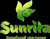 Екатеринбург подарки женщине на 8 марта